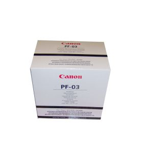 CANON PF-03 Original Print Head (2251B003)