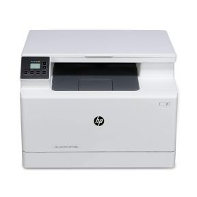HP Colour LaserJet M180N Printer